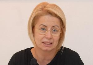 Регионалам понравилась вчерашняя пресс-конференция Ющенко