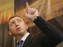 Forbes насчитал в России 110 долларовых миллиардеров