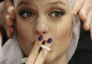 Борьба с курением: в Севастополе сигареты будут менять на презервативы