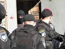 Задержан директор Херсоноблэнерго за взятку в четверть миллиона гривен