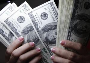 взятки в Украине - коррупция в Украине - Названы самые популярные суммы взяток в Украине
