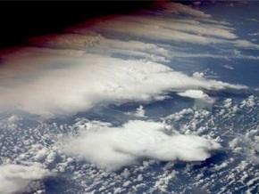 Ученые назвали главную причину накопления в атмосфере разрушительного N2O