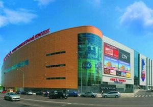 Новости Москвы - торговый центр Щука - В московском ТЦ Щука в третий раз за четыре дня идет эвакуация - эвакуация Москве
