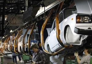 АвтоВАЗ объявил народный конкурс на лучшее имя для новой Lada