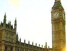 Посол РФ: Российские дипломаты не ведут работы против интересов Британии