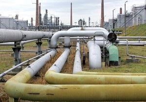 СМИ: Болгария отложила строительство нефтепровода Бургас-Александруполис