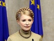 НГ: Евросоюз пообещал Украине зону свободной торговли