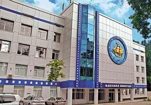 Союз кинематографистов просит власти не допустить продажи Одесской киностудии