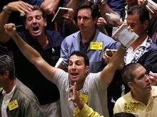 Обзор рынков: США и Европа продолжают расти