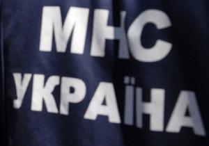 В Кременчуге на улице нашли килограмм ртути