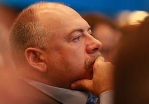 Экс-генпрокурор рассказал, почему в 2005 году закрыл дело против Мельниченко