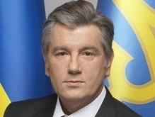 Опрос: Рейтинг Президента Ющенко упал до рекордно низкой отметки