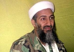 Саудовская Аравия предоставила убежище членам семьи бин Ладена