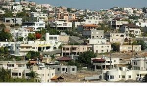 Израиль - Власти Израиля переходят в наступление на крайне правых