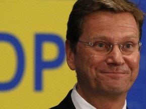 Geopolitika: Новый министр иностранных дел Германии и европейская перспектива Киева