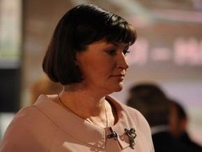 Нардепы от НУ-НС и ПР рассказали, чем чревата отставка Пинзеника