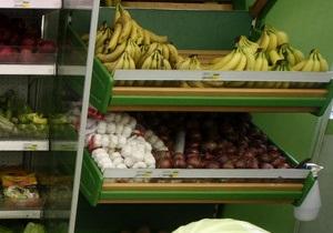 В два польских супермаркета по ошибке доставили более ста килограммов кокаина