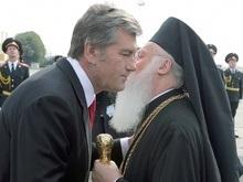 Газета.Ru: Киев учит турецкий