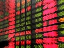 Обзор рынков: Нефть поставила рекорд, превысив 100 долларов