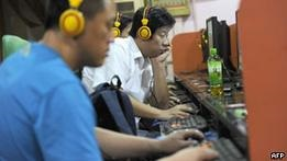 В Китае ужесточат борьбу с дезинформацией в интернете