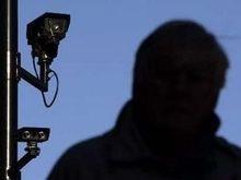СМИ: Российские шпионы работают в Норвегии под прикрытием своего посольства