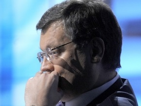 Грищенко озабочен однобоким освещением российскими СМИ событий в Украине