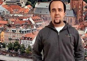 10 вещей, которые нужно знать о Хайдельберге