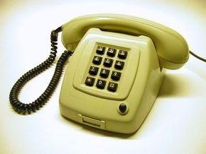 В Украине меняется формат телефонной нумерации