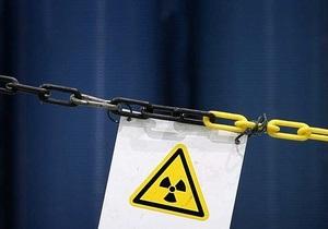 Эксперты прогнозируют резкий рост стоимости урана