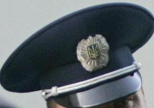 Милиция рассказала подробности убийства мужчины у станции метро Левобережная в Киеве