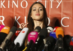 Руби призналась, что врала о вечеринках Берлускони
