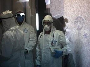 A/H1N1 появился в Италии