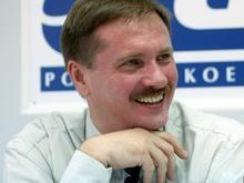 Чорновил: Секретариат Ющенко и Партия регионов готовят два  паскудных сценария