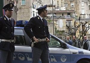 Парламент Италии проголосовал за арест депутата от правящей партии