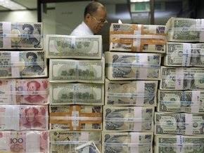 Центробанк Южной Кореи снижает базовую ставку