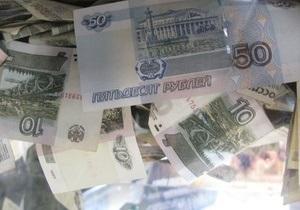 Ъ: Украина получит новые способы решения торговых споров в СНГ