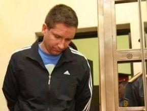 СМИ: Майор Евсюков состоял на учете в психоневрологическом диспансере