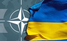 Эксперты прогнозируют острую дискуссию по Украине на саммите в Бухаресте