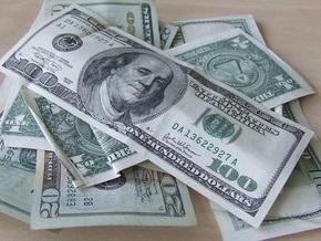 Нафтогаз хочет привязать расчеты за употребленный газ к доллару