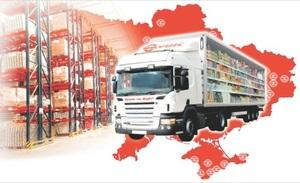 УВК подготовила предложение по перевозке, хранению, таможенному оформлению автомобильных шин и дисков