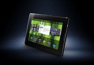 Реклама на iPad - Объем просмотренной на iPad рекламы увеличился в десять раз