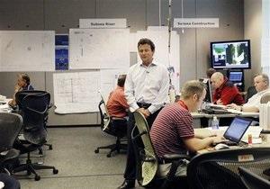 Власти рассказали, какой должна быть температура в офисах