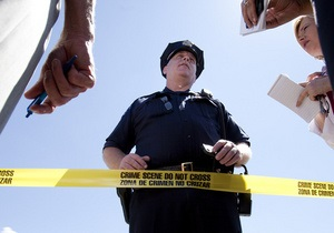 Подозреваемый в расстреле зрителей на премьере Бэтмена отказывается разговаривать с полицией