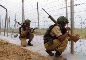 СМИ: Индия усилит группировку войск на границе с Китаем
