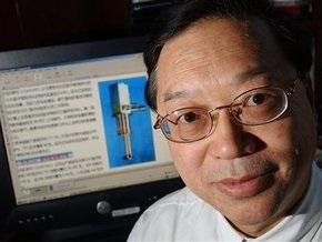 Американский физик сознался в передаче Китаю ракетных технологий