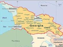Госдума РФ предлагает ускорить признание Абхазии и Южной Осетии
