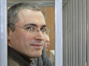 Ходорковский заявил, что телефоны его адвокатов прослушиваются