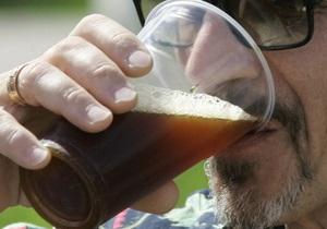 Почти безалкогольное пиво. В США появились фургончики с квасом