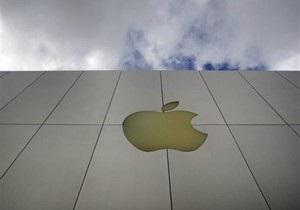 Apple заявила о браке нижних панелей MacBook