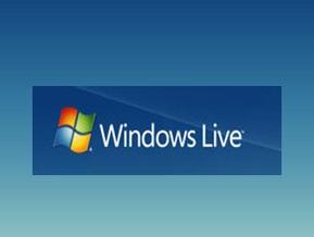 Microsoft переименует Live Search